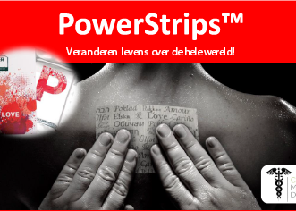 PowerStrips